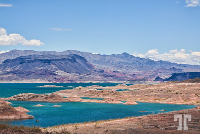 lake-mead-7