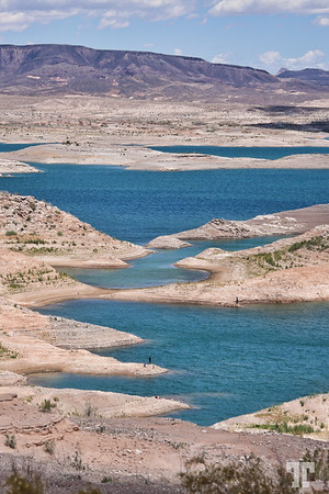 lake-mead-2