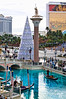 Holidays at Venetian, Las Vegas