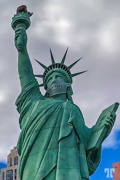 statue-of-liberty w-mask-cropped