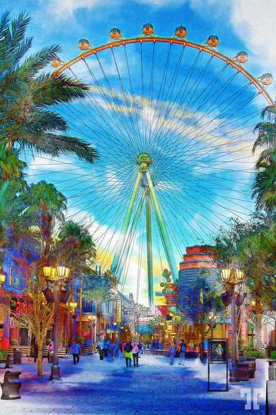 high-roller-linq-promenade-vegas-night-2mod2-FAUVE-MIX-cropped