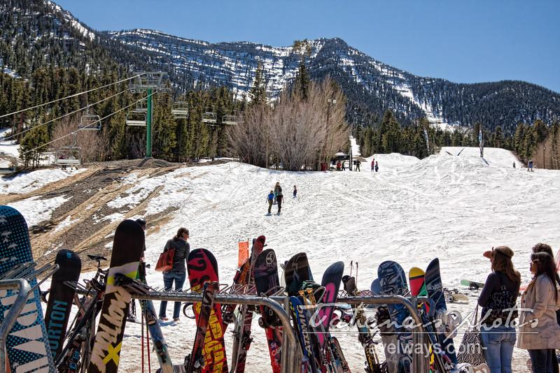 mt charleston-ski-resort-las-vegas-4