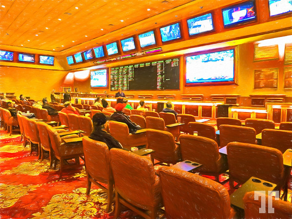southpoint-casino-sports-book-room-2-ColoredPencil
