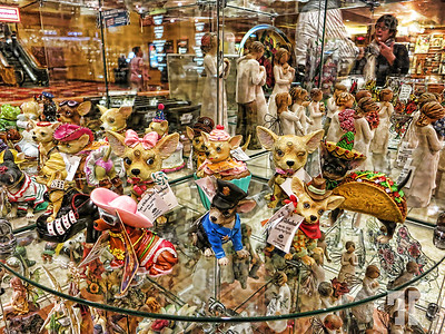 southpoint-casino-giftshop