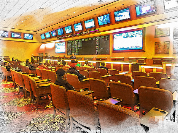 southpoint-casino-sports-book-room-2-ColoredPencil-MIX