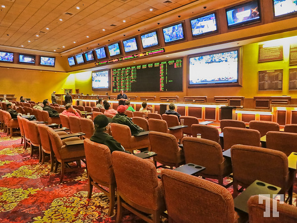 southpoint-casino-sports-book-room-2