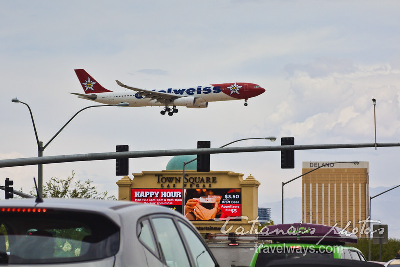 edelweiss-airline-over-lasvegas