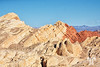 bicolored-rocks-valley-of-fire-vegas-2