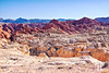 bicolored-rocks-valley-of-fire-vegas-3