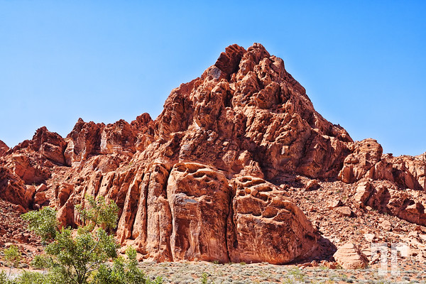 Valley of Fire State Park Nevada, Near Las Vegas