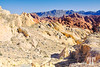 bicolored-rocks-valley-of-fire-vegas-6