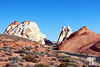 white-dome-valley-of-fire-vegas