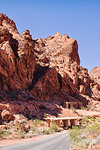 cabins-valley-of-fire-nevada
