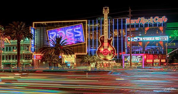 3700 S Las Vegas Blvd