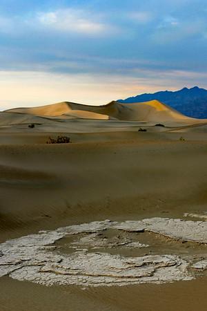 Death Valley - 2016