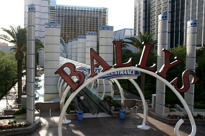 Vegas 2006 064