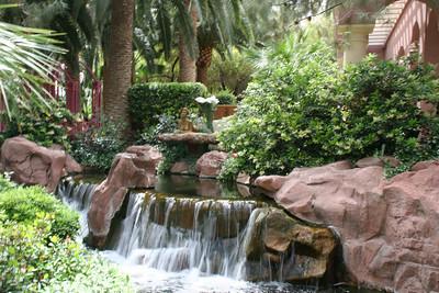 Vegas 2006 122