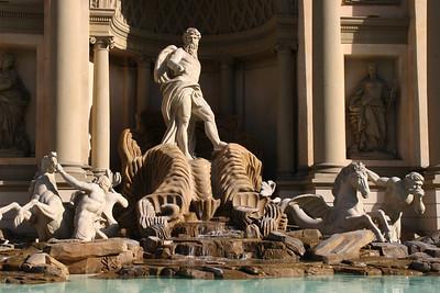 Vegas 2006 107