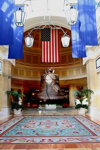 Vegas 2006 068