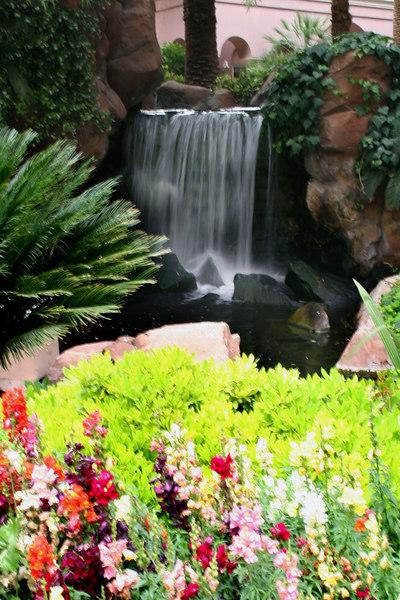 Vegas 2006 132