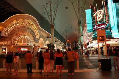 Vegas 2006 043