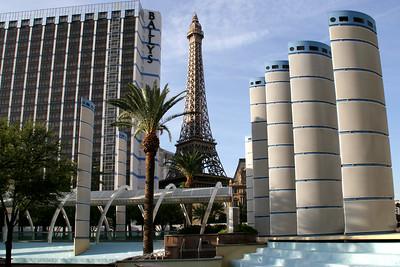 Vegas 2006 050