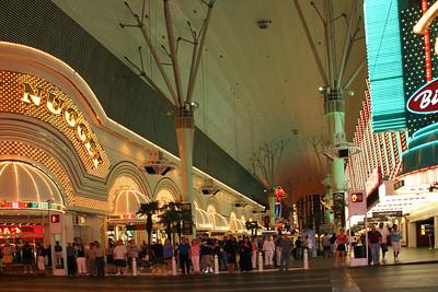 Vegas 2006 044