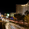 Las Vegas - Night : 7 galleries with 110 photos