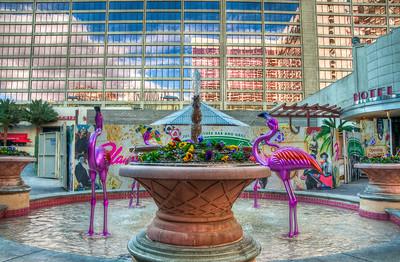 flamingo-hotel-hdr