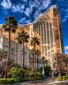 mandalay-bay-2