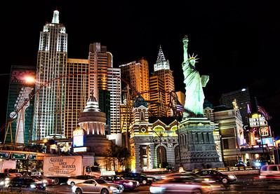 vegas-new-york
