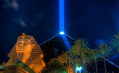 sphinx-pyramid-venus-vegas