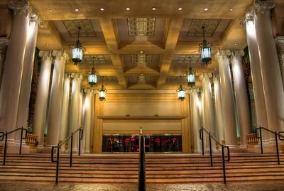 hotel-entry