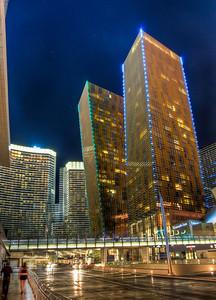 city-center-hotels