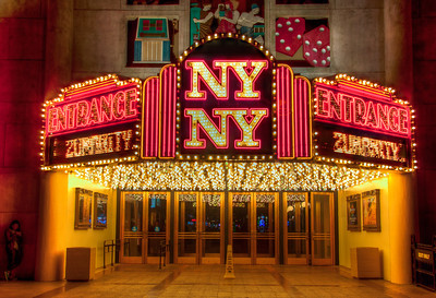 new-york-zumanity