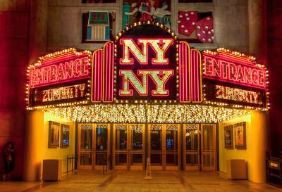 new-york-zumanity