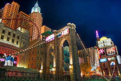 new-york-hotel-skyline-hdr