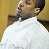 0109 lashley sentenced 7