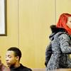 0109 lashley sentenced 2