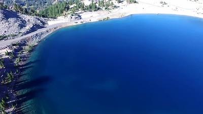 2-Lake Helen