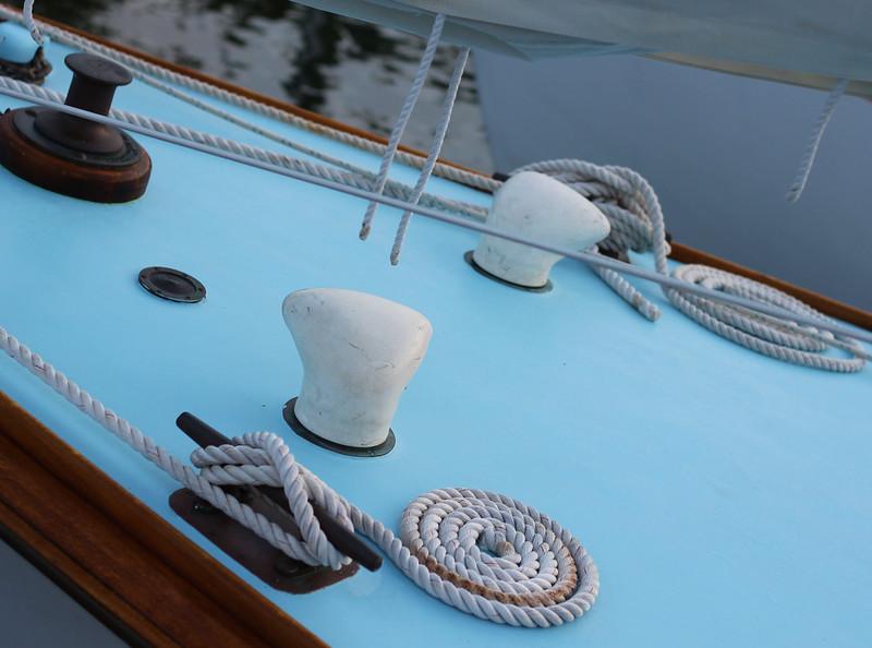 National Sailing Hall of Fame Sept 21 2014