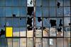 Mirro Aluminum Company Abandoned Manufacturing Plant Manitowoc WI_9189