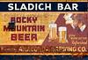 Sladich Bar Anaconda MT_edge_7870