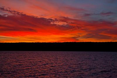 Peninsula State Park Ephraim WI_9125 copy