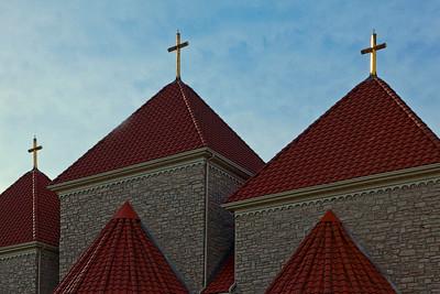 Carmelite Monastry Denmark WI_9073