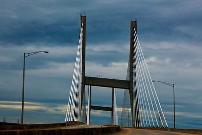Cochrane Africatown Bridge_9759