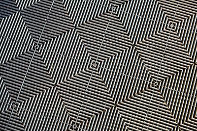 Optical Dillusion_9466