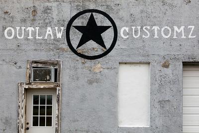 Outlaw Customz Wolfe City TX_0293