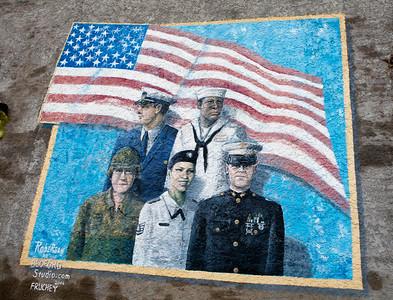 Home Town Heros Trenton TX_0297