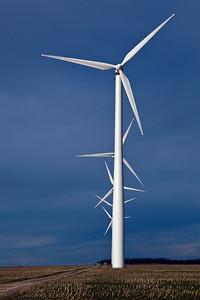 Windfarm WI_9078